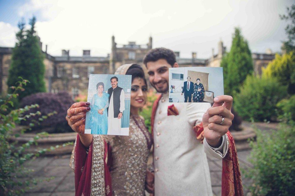 Opu Sultan Photography Asian wedding photography scotland edinburgh glasgow manchester birmingham london-250.jpg