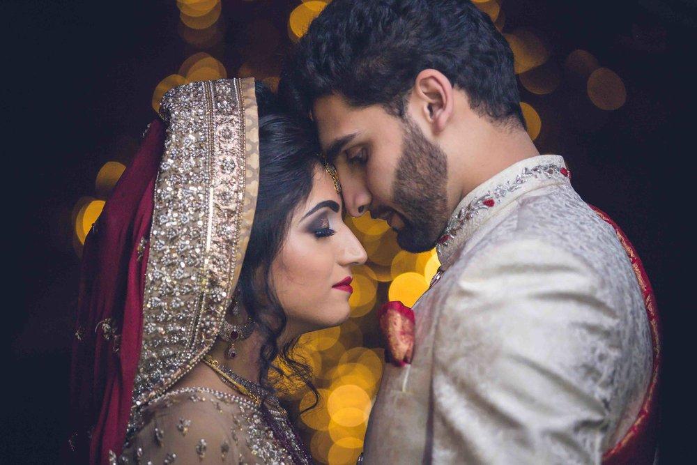 Opu Sultan Photography Asian wedding photography scotland edinburgh glasgow manchester birmingham london-256.jpg