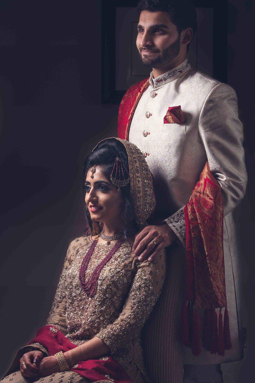 Opu Sultan Photography Asian wedding photography scotland edinburgh glasgow manchester birmingham london-257.jpg