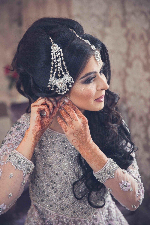 Opu Sultan Photography Asian wedding photography scotland edinburgh glasgow manchester birmingham london-287.jpg