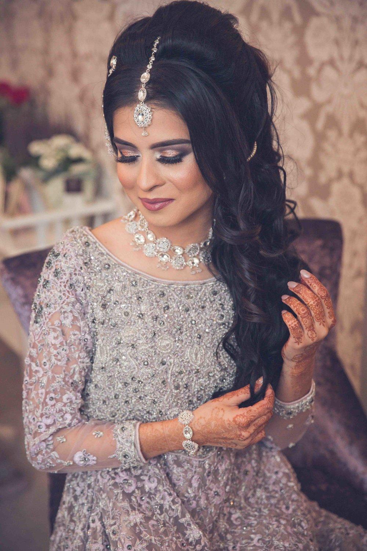 Opu Sultan Photography Asian wedding photography scotland edinburgh glasgow manchester birmingham london-289.jpg