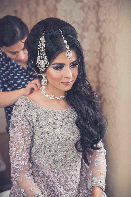 Opu Sultan Photography Asian wedding photography scotland edinburgh glasgow manchester birmingham london-288.jpg