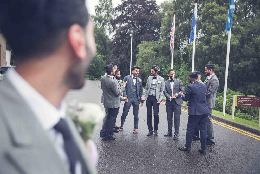 Opu Sultan Photography Asian wedding photography scotland edinburgh glasgow manchester birmingham london-297.jpg