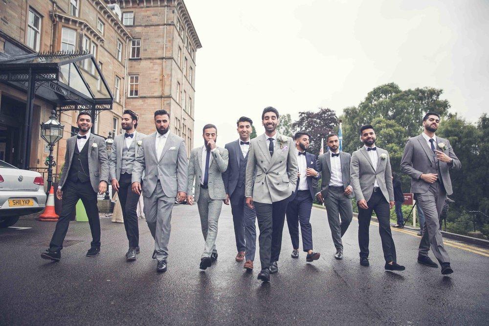 Opu Sultan Photography Asian wedding photography scotland edinburgh glasgow manchester birmingham london-299.jpg