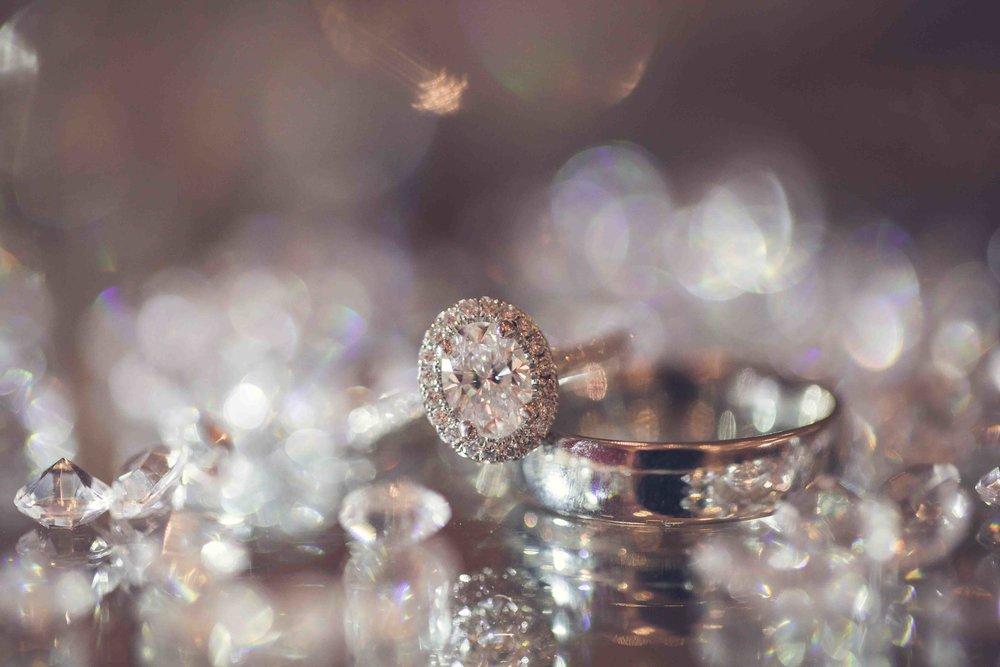 Opu Sultan Photography Asian wedding photography scotland edinburgh glasgow manchester birmingham london-304.jpg