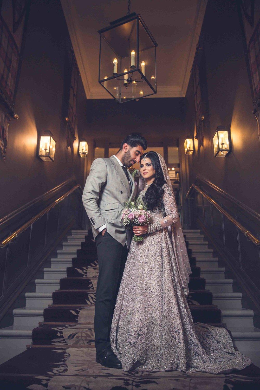 Opu Sultan Photography Asian wedding photography scotland edinburgh glasgow manchester birmingham london-293.jpg