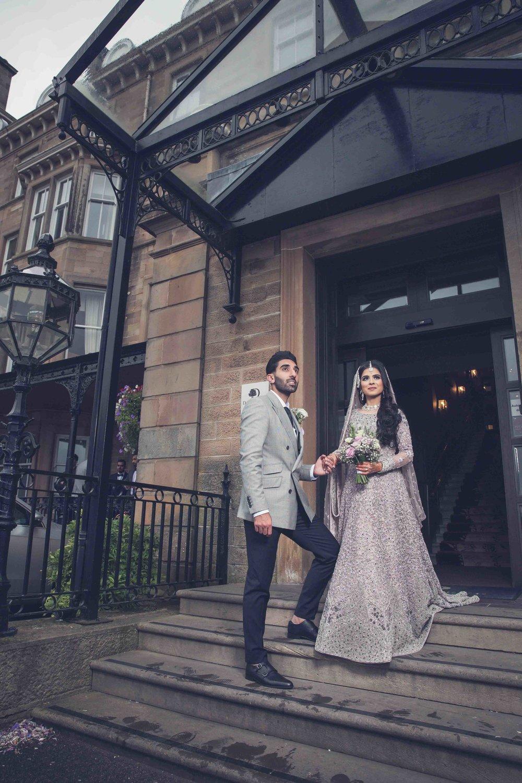 Opu Sultan Photography Asian wedding photography scotland edinburgh glasgow manchester birmingham london-294.jpg