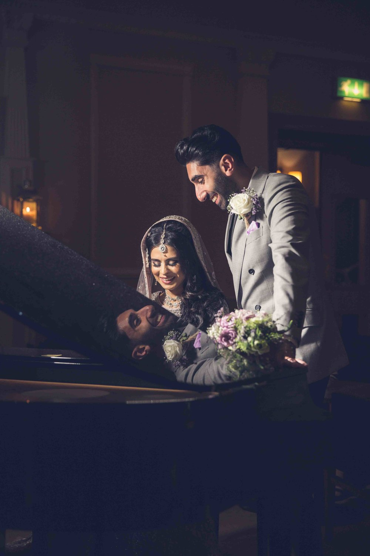 Opu Sultan Photography Asian wedding photography scotland edinburgh glasgow manchester birmingham london-305.jpg