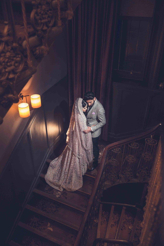 Opu Sultan Photography Asian wedding photography scotland edinburgh glasgow manchester birmingham london-306.jpg