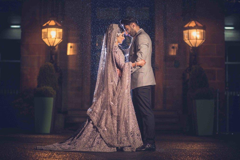 Opu Sultan Photography Asian wedding photography scotland edinburgh glasgow manchester birmingham london-307.jpg