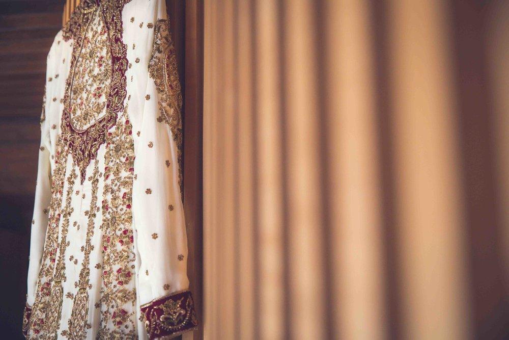 Opu Sultan Photography Asian wedding photography scotland edinburgh glasgow manchester birmingham london-172.jpg