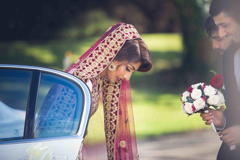 Opu Sultan Photography Asian wedding photography scotland edinburgh glasgow manchester birmingham london-182.jpg