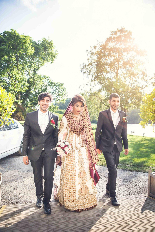 Opu Sultan Photography Asian wedding photography scotland edinburgh glasgow manchester birmingham london-184.jpg