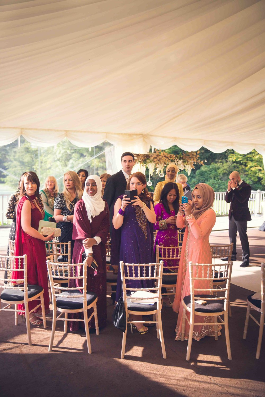 Opu Sultan Photography Asian wedding photography scotland edinburgh glasgow manchester birmingham london-185.jpg
