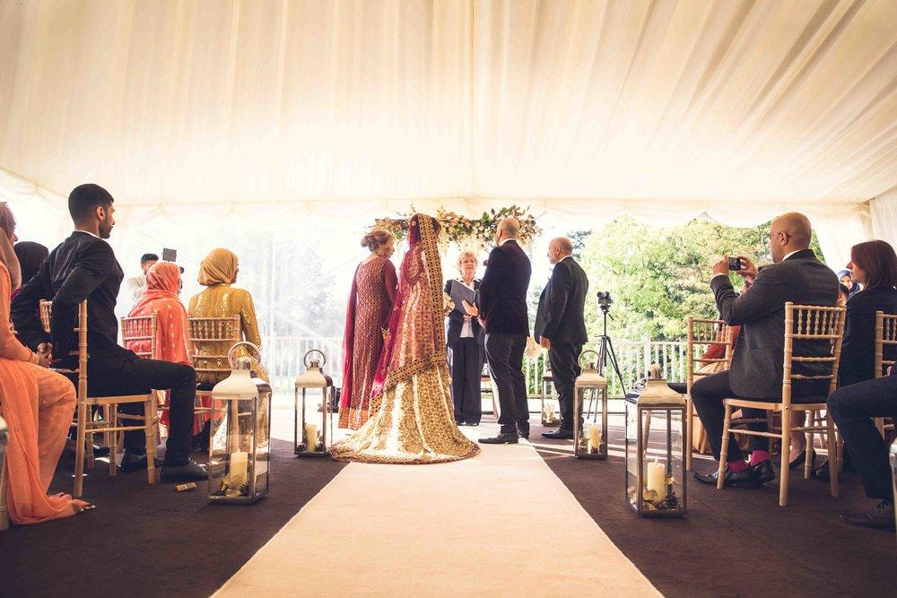Opu Sultan Photography Asian wedding photography scotland edinburgh glasgow manchester birmingham london-186.jpg