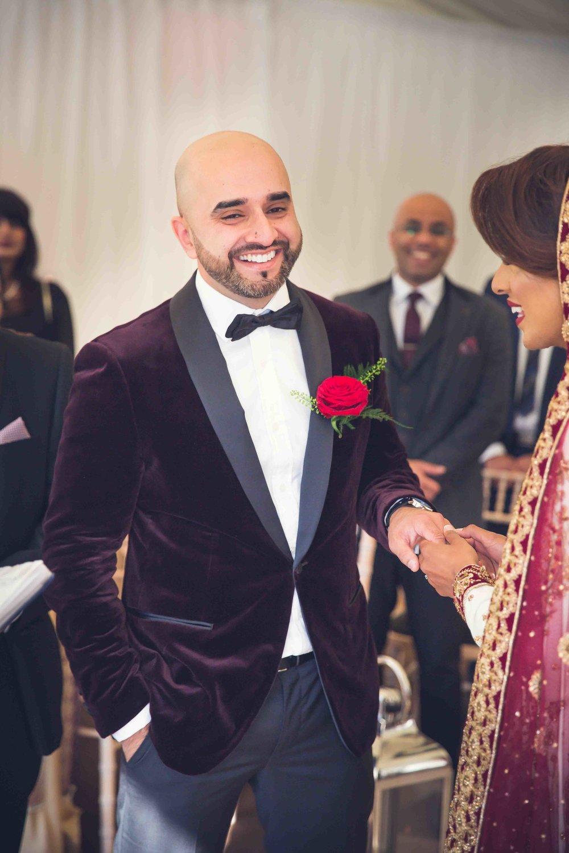 Opu Sultan Photography Asian wedding photography scotland edinburgh glasgow manchester birmingham london-189.jpg
