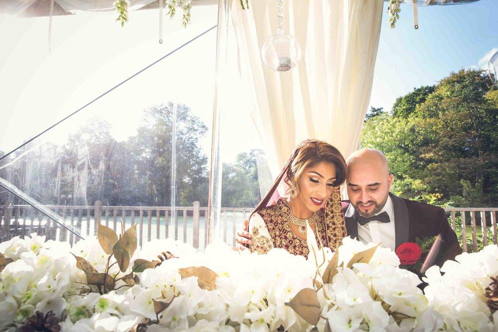Opu Sultan Photography Asian wedding photography scotland edinburgh glasgow manchester birmingham london-192.jpg