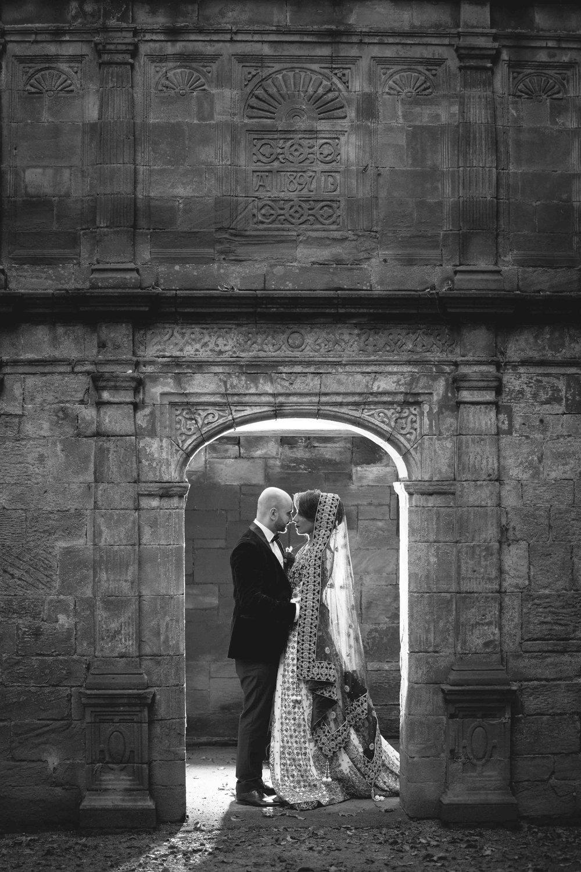 Opu Sultan Photography Asian wedding photography scotland edinburgh glasgow manchester birmingham london-198.jpg
