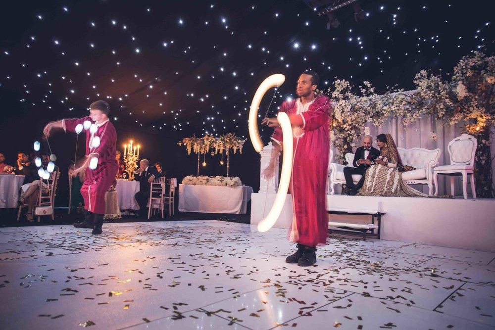 Opu Sultan Photography Asian wedding photography scotland edinburgh glasgow manchester birmingham london-200.jpg
