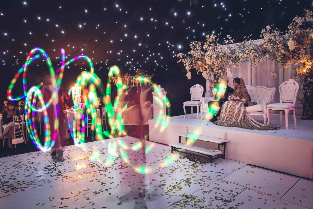 Opu Sultan Photography Asian wedding photography scotland edinburgh glasgow manchester birmingham london-201.jpg