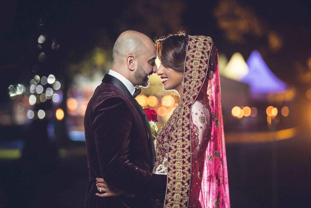 Opu Sultan Photography Asian wedding photography scotland edinburgh glasgow manchester birmingham london-202.jpg