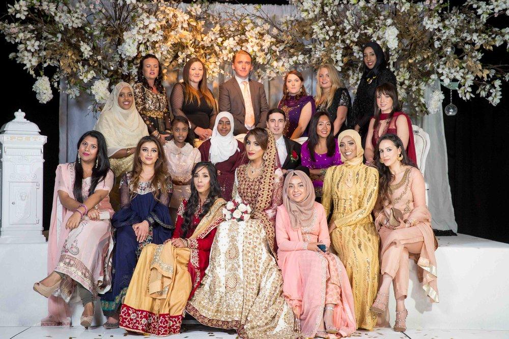Opu Sultan Photography Asian wedding photography scotland edinburgh glasgow manchester birmingham london-204.jpg