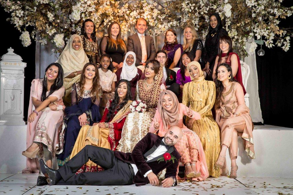 Opu Sultan Photography Asian wedding photography scotland edinburgh glasgow manchester birmingham london-205.jpg