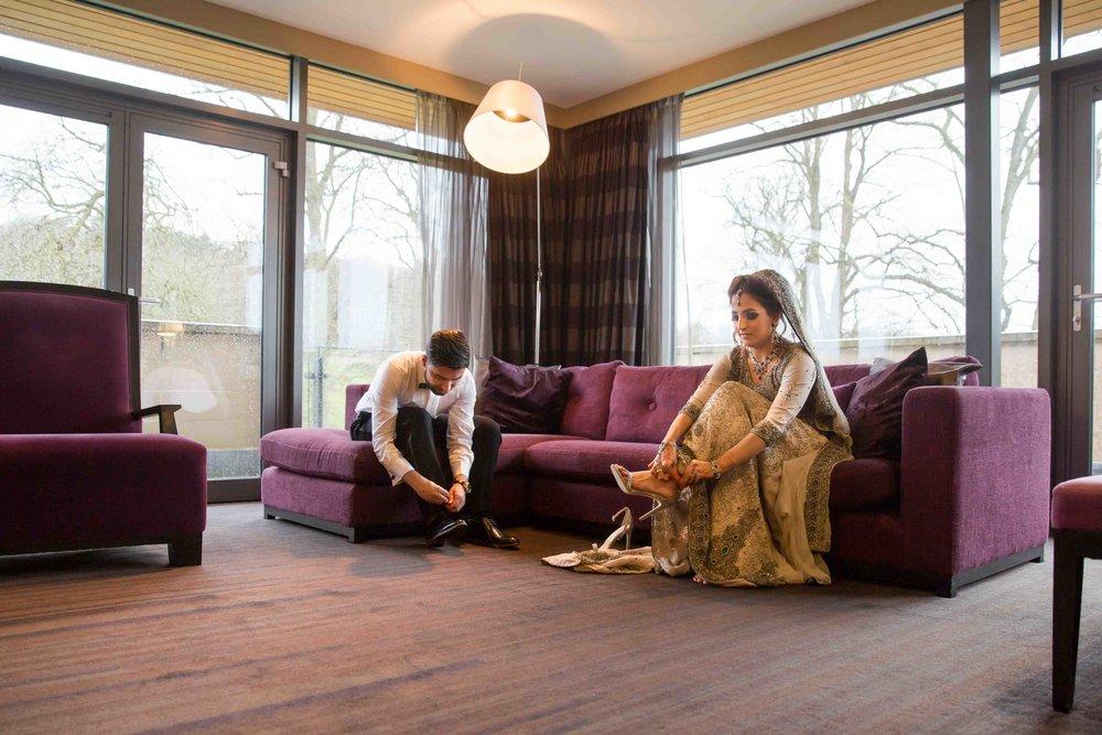 Opu Sultan Photography Asian wedding photography scotland edinburgh glasgow manchester birmingham london-8.jpg