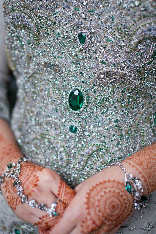 Opu Sultan Photography Asian wedding photography scotland edinburgh glasgow manchester birmingham london-14.jpg