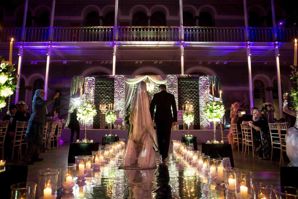Opu Sultan Photography Asian wedding photography scotland edinburgh glasgow manchester birmingham london-41.jpg