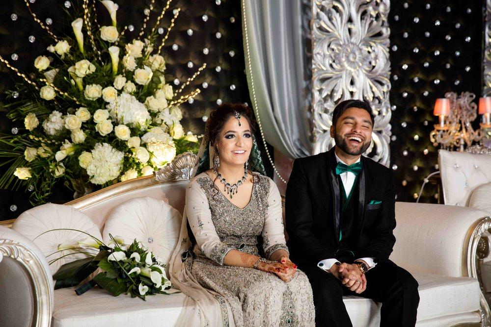 Opu Sultan Photography Asian wedding photography scotland edinburgh glasgow manchester birmingham london-43.jpg