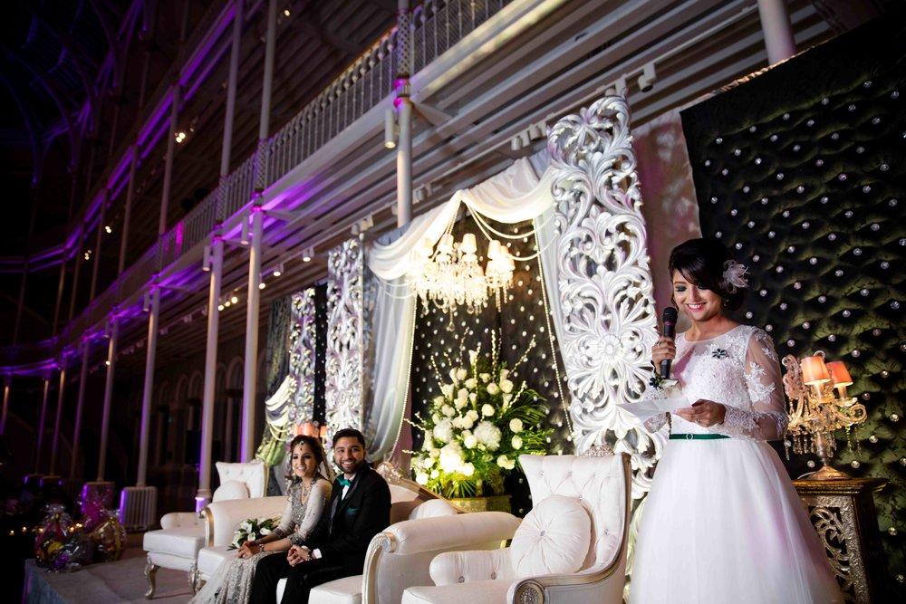 Opu Sultan Photography Asian wedding photography scotland edinburgh glasgow manchester birmingham london-47.jpg