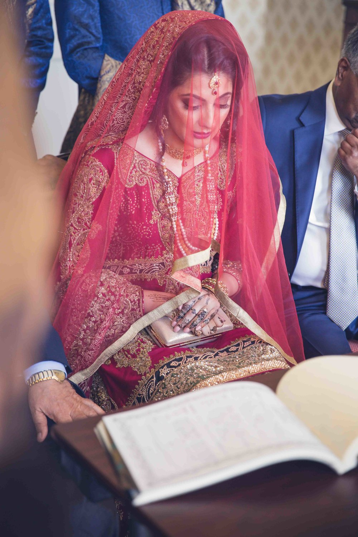 Opu Sultan Photography Asian wedding photography scotland edinburgh glasgow manchester birmingham london-274.jpg