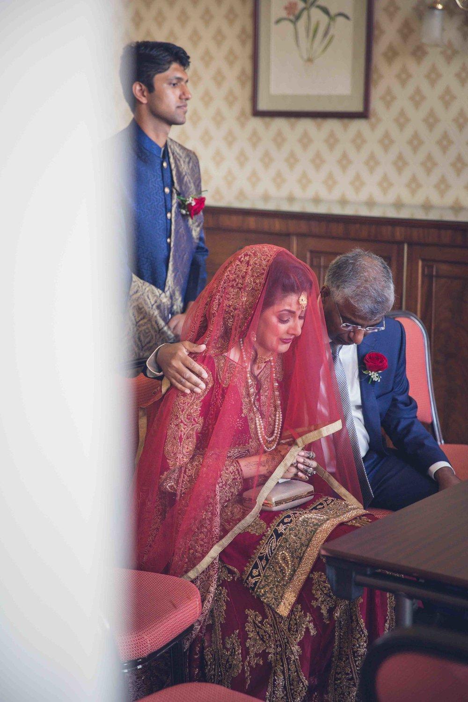 Opu Sultan Photography Asian wedding photography scotland edinburgh glasgow manchester birmingham london-276.jpg
