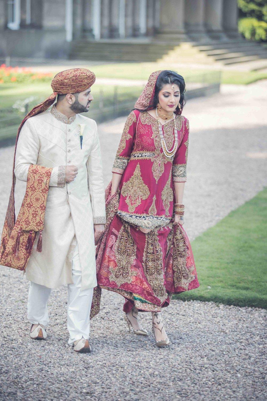 Opu Sultan Photography Asian wedding photography scotland edinburgh glasgow manchester birmingham london-281.jpg