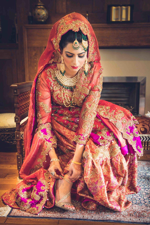 Opu Sultan Photography Asian wedding photography scotland edinburgh glasgow manchester birmingham london-87.jpg