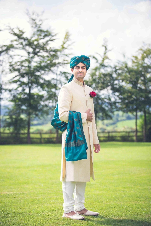Opu Sultan Photography Asian wedding photography scotland edinburgh glasgow manchester birmingham london-94.jpg