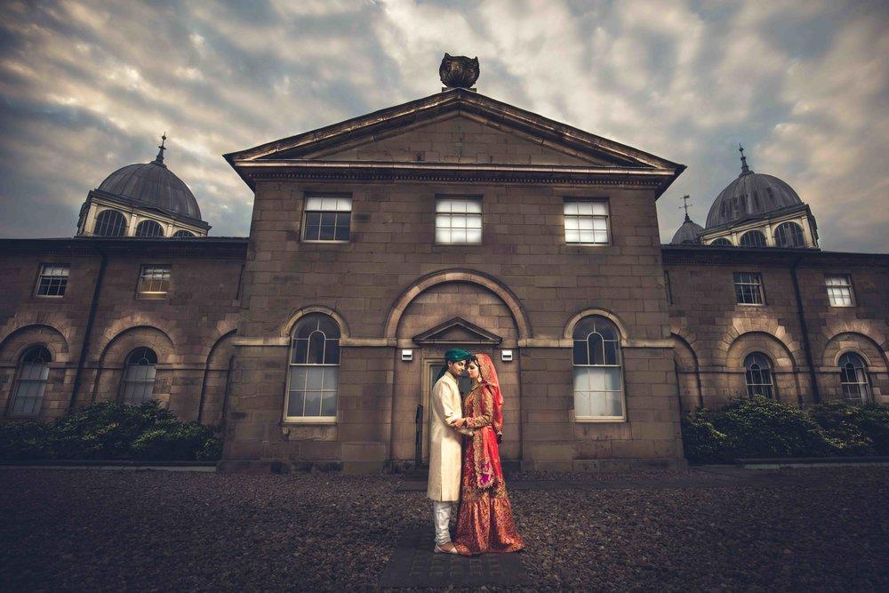 Opu Sultan Photography Asian wedding photography scotland edinburgh glasgow manchester birmingham london-97.jpg
