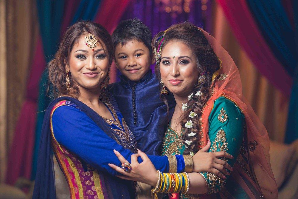 Opu Sultan Photography Asian wedding photography scotland edinburgh glasgow manchester birmingham london-33.jpg
