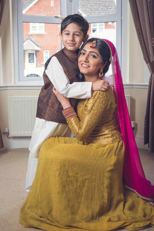 Opu Sultan Photography Asian wedding photography scotland edinburgh glasgow manchester birmingham london-5.jpg