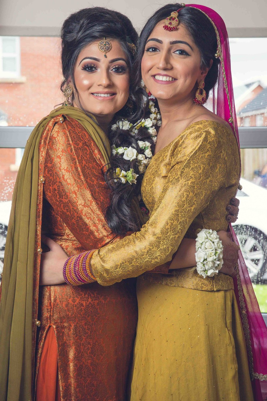 Opu Sultan Photography Asian wedding photography scotland edinburgh glasgow manchester birmingham london-6.jpg