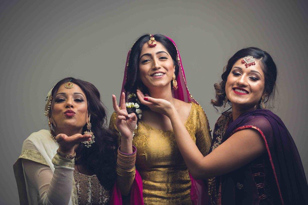 Opu Sultan Photography Asian wedding photography scotland edinburgh glasgow manchester birmingham london-48.jpg
