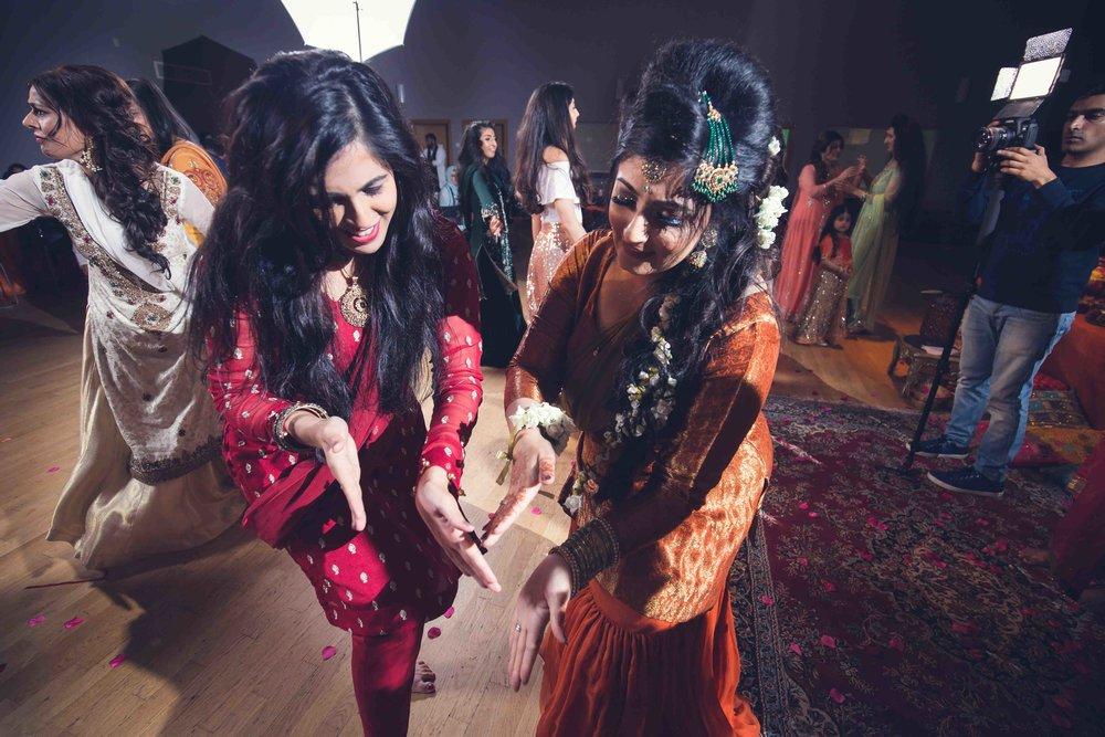 Opu Sultan Photography Asian wedding photography scotland edinburgh glasgow manchester birmingham london-121.jpg