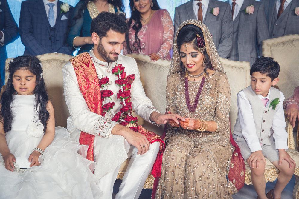 Asian Wedding Photographer Opu Sultan Photography Lyme Park Scotland Edinburgh Glasgow London Manchester Liverpool Birmingham Wedding Photos prewed shoot Anika & Farhana Wedding-312.jpg