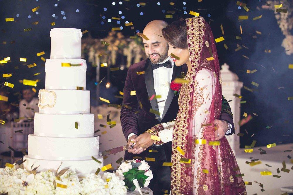 Asian Wedding Photographer Opu Sultan Photography Lyme Park Scotland Edinburgh Glasgow London Manchester Liverpool Birmingham Wedding Photos prewed shoot Azman & Saira Blog-109.jpg