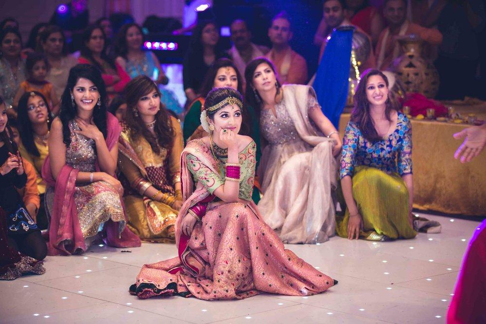 Asian Wedding Photographer Opu Sultan Photography Scotland Edinburgh Glasgow London Manchester Liverpool Birmingham Wedding Photos Salman & Maha Blog Photos-57.jpg