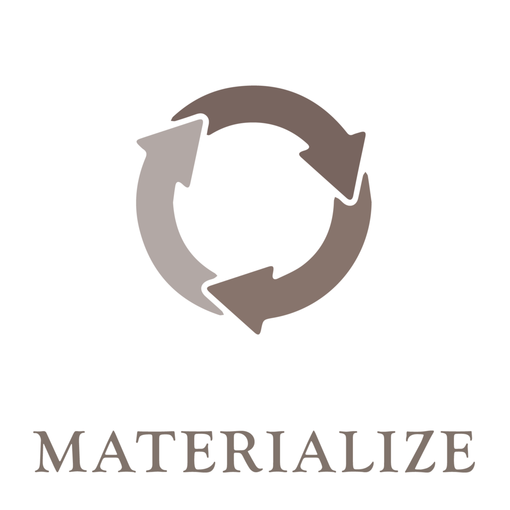 MATERIALIZE-13.png