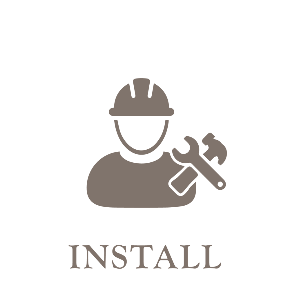 INSTALL-13.png