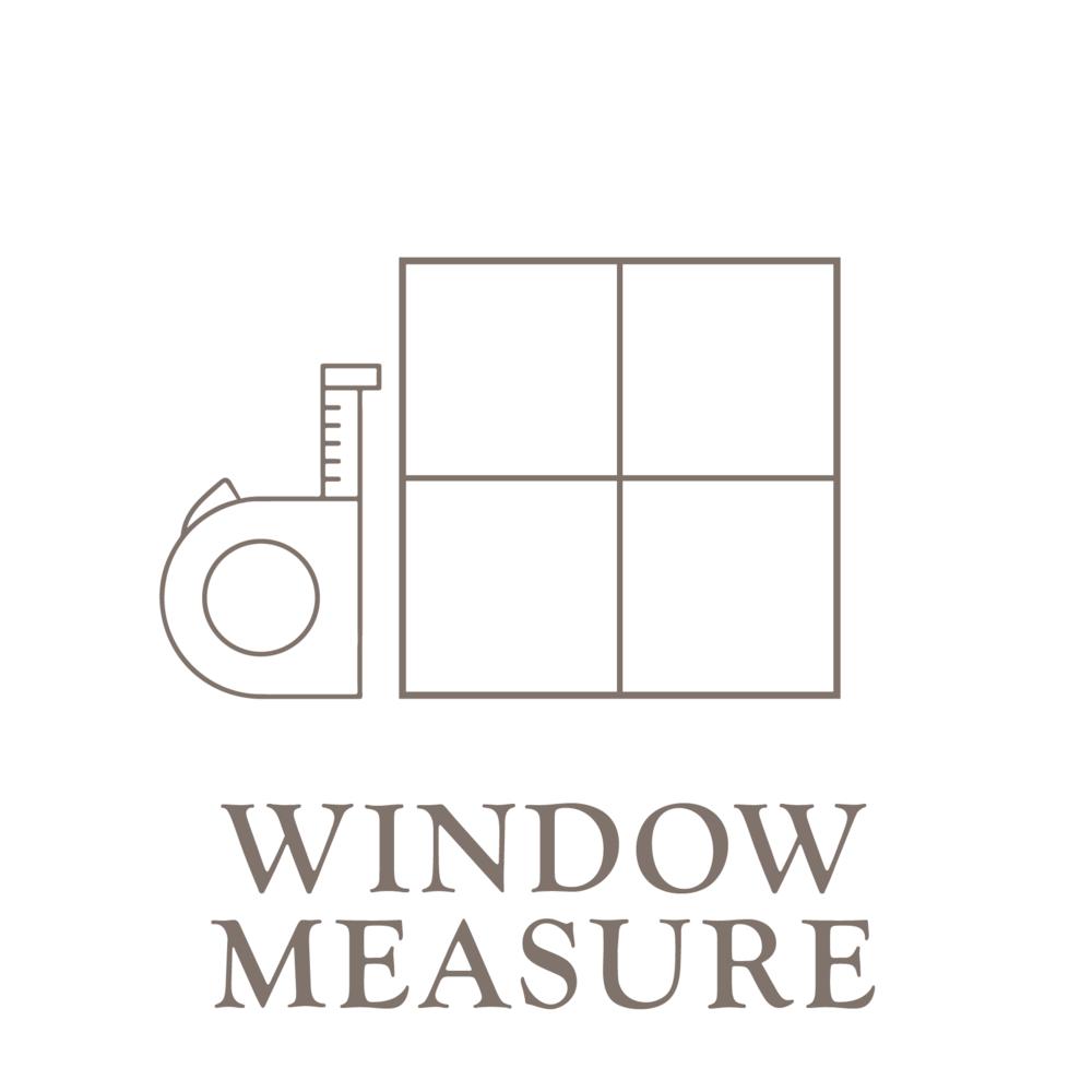 WINDOW MEASURE-11.png