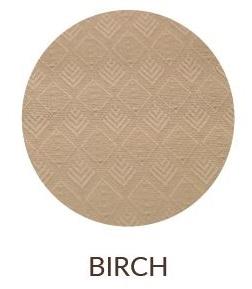 WinchesterBirch.jpg